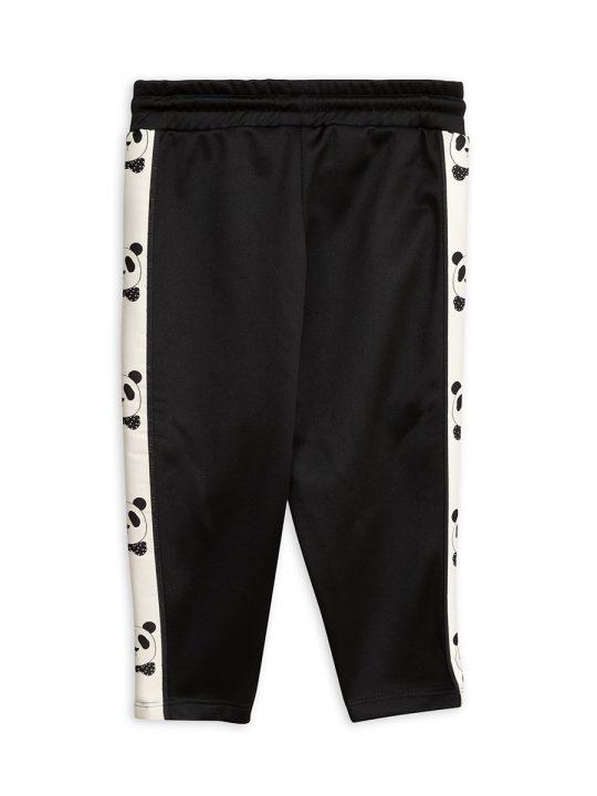 1913011299-2-mini-rodini-panda-wct-pants-black