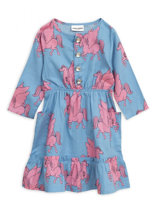 1915010660-1-mini-rodini-pegasus-flounce-dress-blue