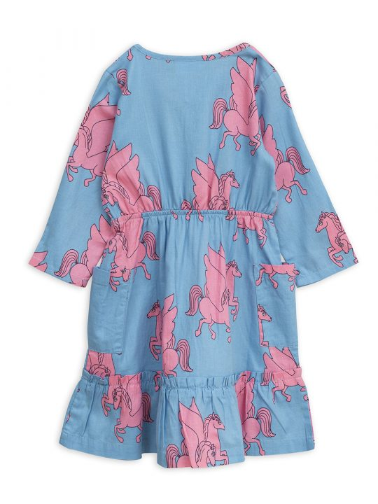 1915010660-2-mini-rodini-pegasus-flounce-dress-blue