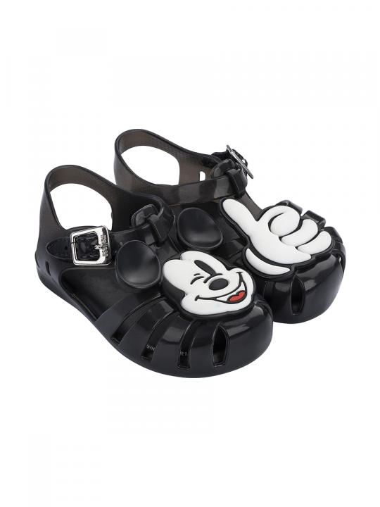 mini_aranha_disney_fun_baby_black_minnie_mini_melissa_lewardrobe