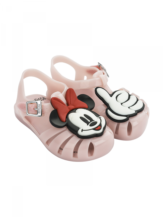 mini_aranha_disney_fun_baby_pink_minnie_mini_melissa_lewardrobe