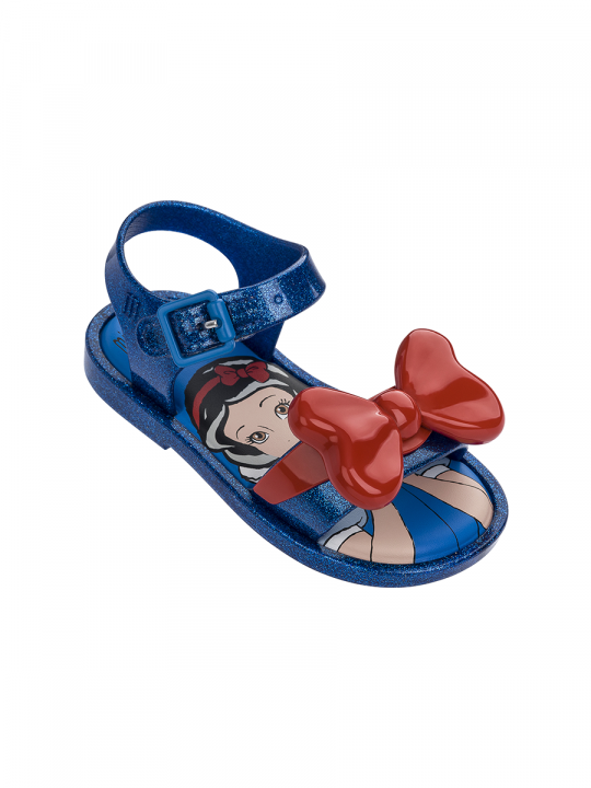 mini_mar_snow_white_sandal_blue_glitter_contrast_lewardrobe_mini_melissa