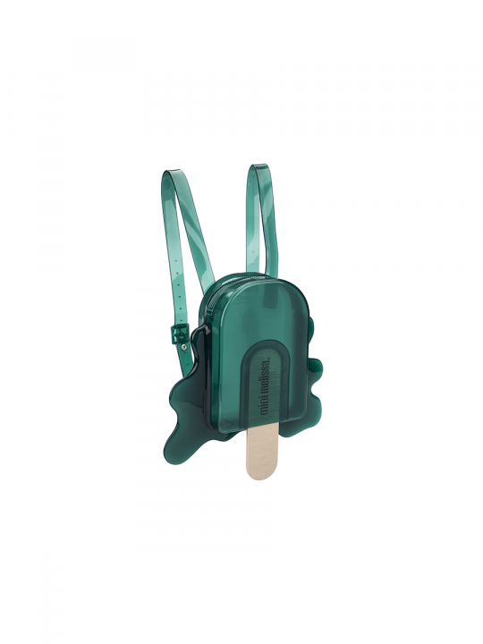 mini_melissa_backpack_lloypop_green_lewardrobe