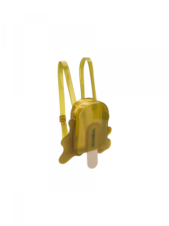 mini_melissa_backpack_lloypop_yellow_lewardrobe