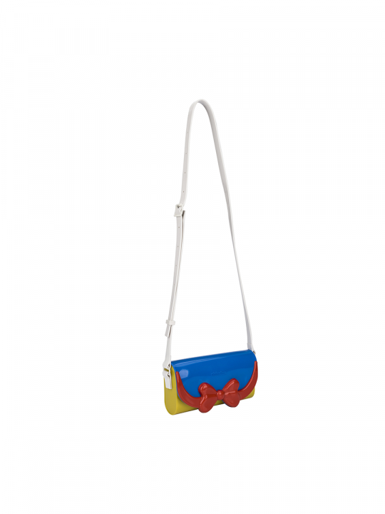 mini_melissa_lewardrobe_disney_snow_white_cute_bag_blue_contrast