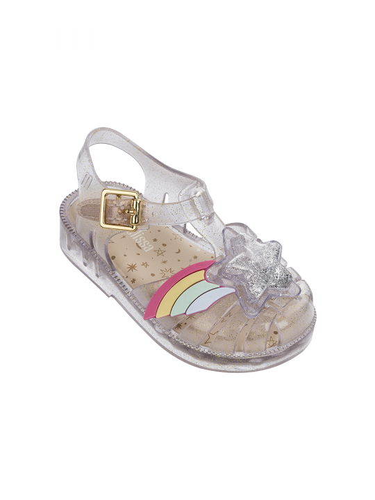 mini_rainbow_sprite_clear_glitter_lewardrobe_mini_melissa