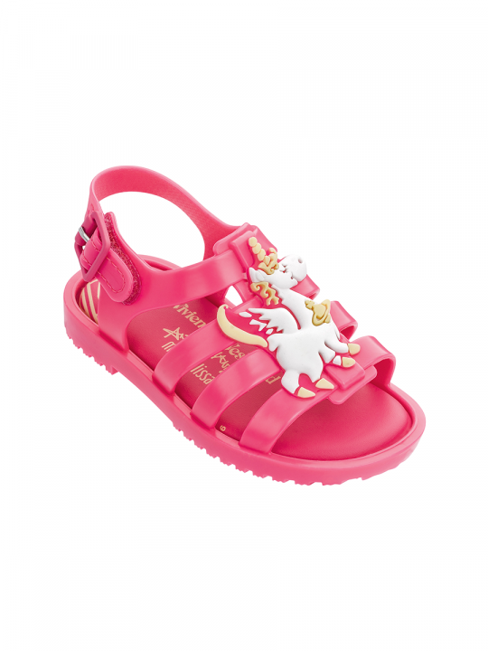 mini_vw_flox_21_brigh_pink_unicorn_mini_melissa_lewardrobe