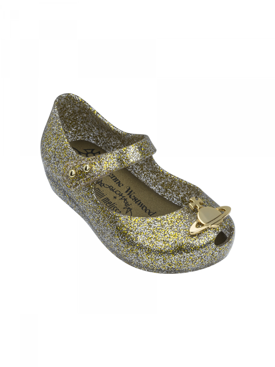 mini_vw_ultragirl_21_gold_glitter_vivinne_westwood_mini_melissa_lewardrobe