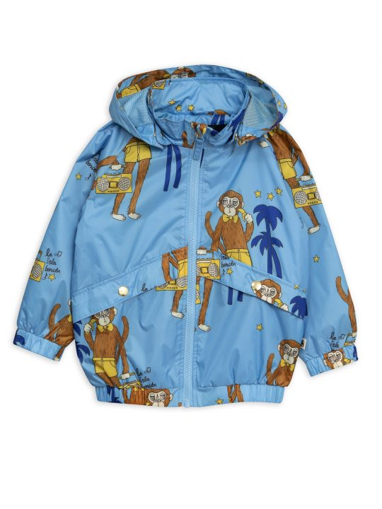 1921010150-1-mini-rodini-cool-monkey-sporty-jacket-light-blue