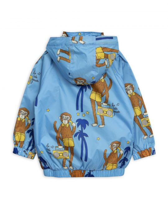 1921010150-2-mini-rodini-cool-monkey-sporty-jacket-light-blue