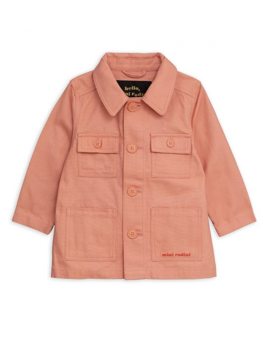 1921010328-1-mini-rodini-safari-crocco-jacket-pink