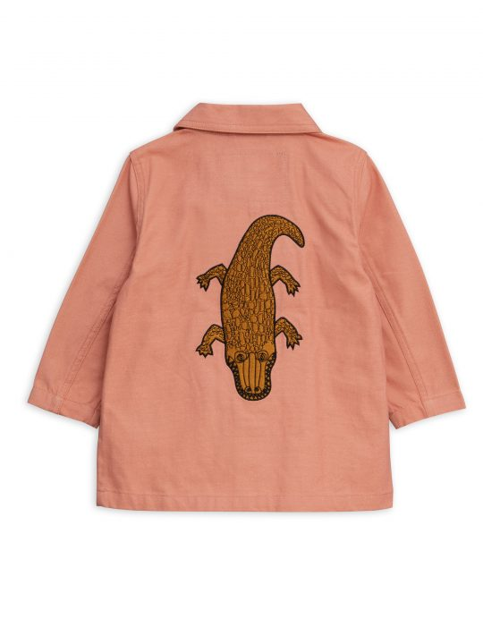 1921010328-2-mini-rodini-safari-crocco-jacket-pink