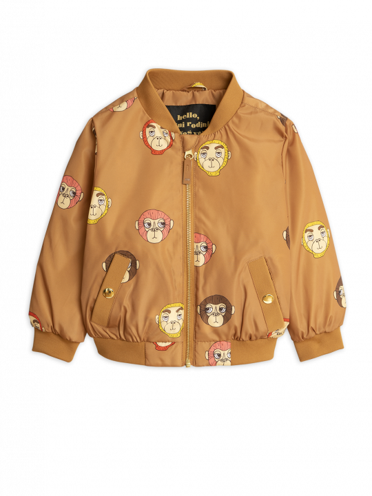 1921010716-1-mini-rodini-monkey-baseball-jacket-brown