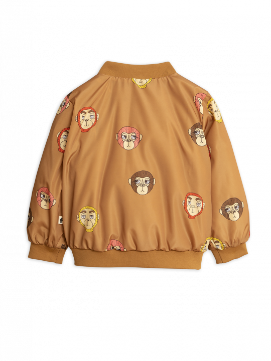 1921010716-2-mini-rodini-monkey-baseball-jacket-brown