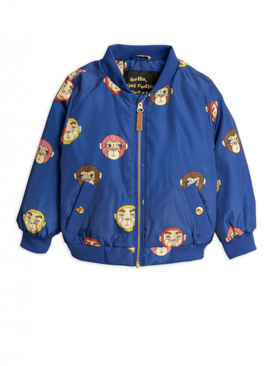 1921010760-1-mini-rodini-monkey-baseball-jacket-blue