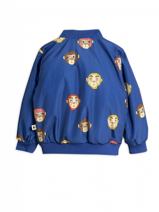 1921010760-2-mini-rodini-monkey-baseball-jacket-blue
