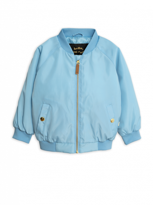 1921010950-1-mini-rodini-banana-baseball-jacket-light-blue