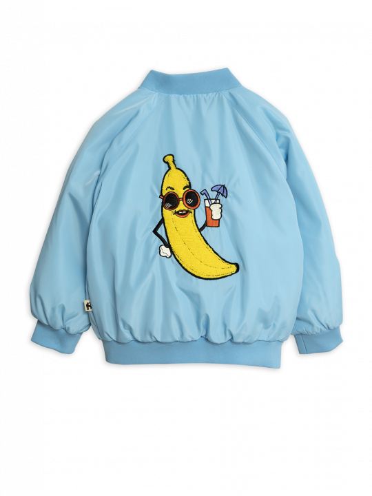 1921010950-2-mini-rodini-banana-baseball-jacket-light-blue