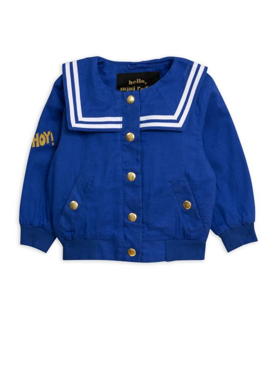 1921011560-1-mini-rodini-sailor-jacket-blue