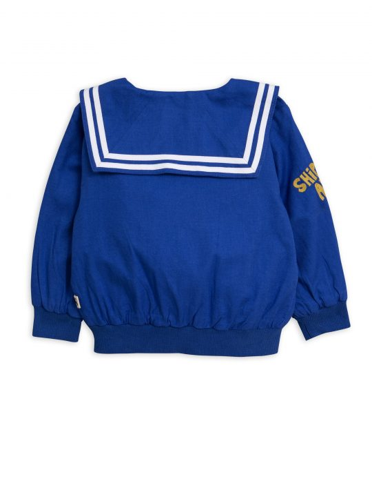 1921011560-2-mini-rodini-sailor-jacket-blue