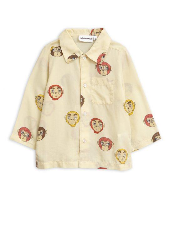 1922010011-1-mini-rodini-monkey-ls-woven-shirt-offwhite