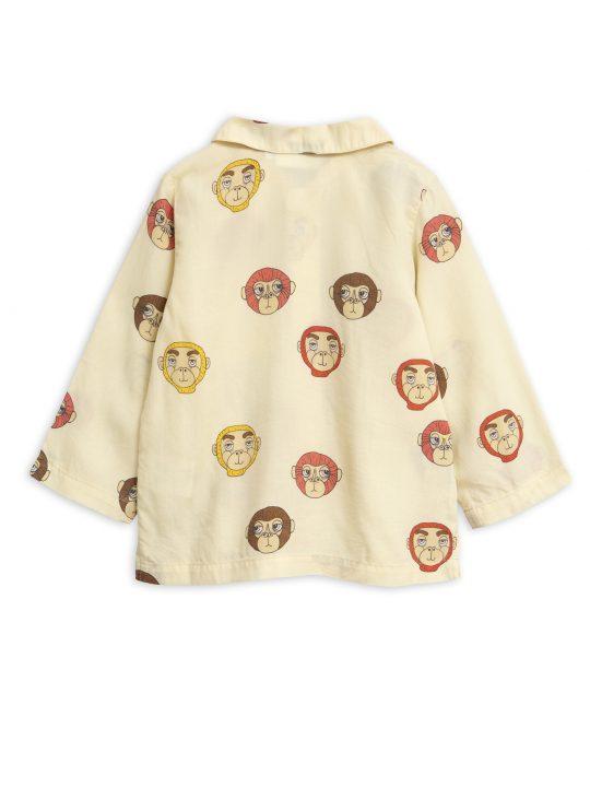 1922010011-2-mini-rodini-monkey-ls-woven-shirt-offwhite