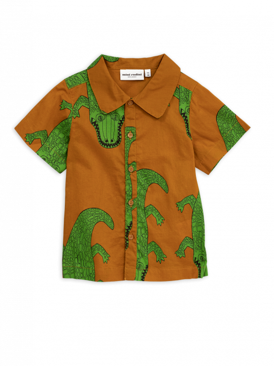 1922010518-1-mini-rodini-crocco-ss-shirt-brown
