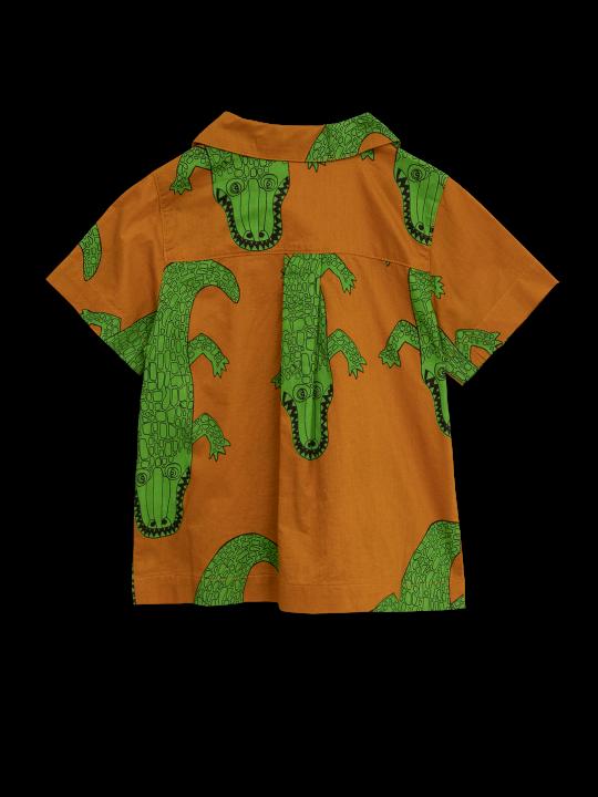 1922010518-2-mini-rodini-crocco-ss-shirt-brown