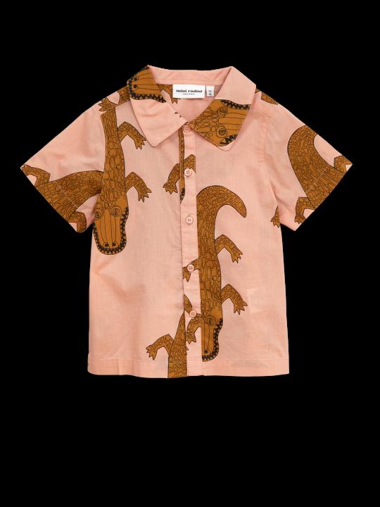 1922010528-1-mini-rodini-crocco-ss-shirt-pink