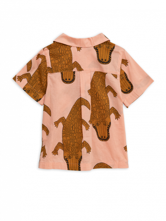 1922010528-2-mini-rodini-crocco-ss-shirt-pink
