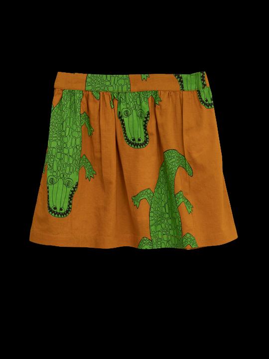 1923010516-1-mini-rodini-crocco-woven-skirt-brown
