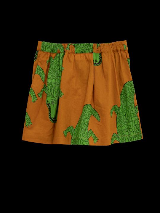 1923010516-2-mini-rodini-crocco-woven-skirt-brown