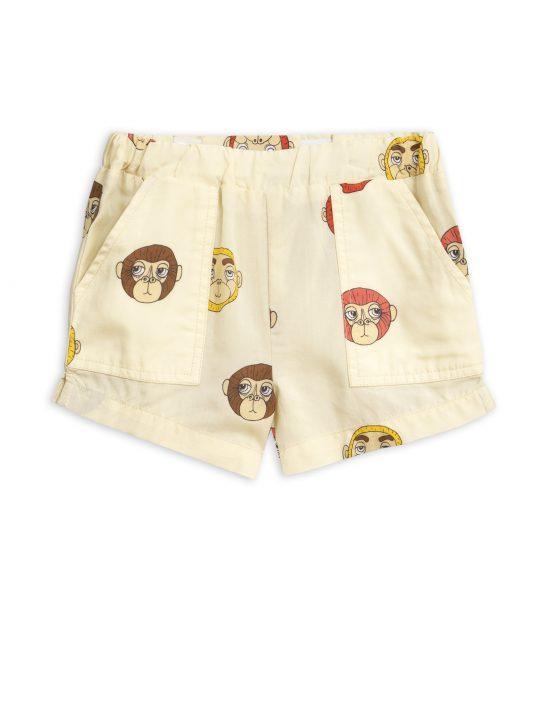 1923011111-1-mini-rodini-monkey-woven-shorts-offwhite