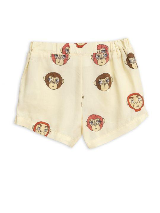1923011111-2-mini-rodini-monkey-woven-shorts-offwhite