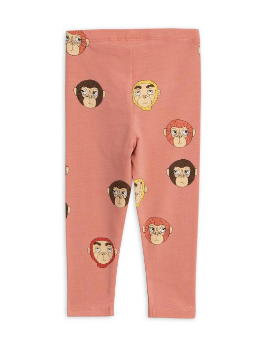 1923012828-2-mini-rodini-monkeys-aop-leggings-pink