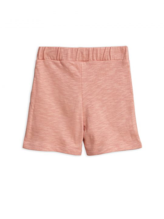 1923013928-2-mini-rodini-crocco-sp-sweatshorts-pink