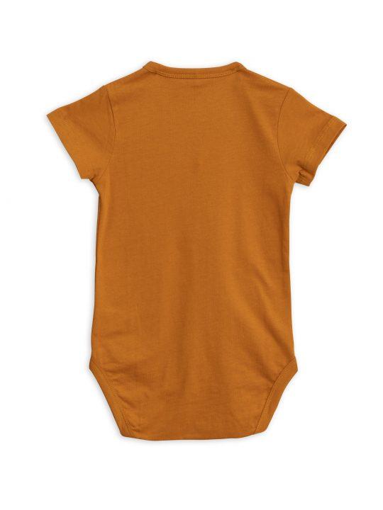 1924012616-2-mini-rodini-crocco-sp-ss-body-brown