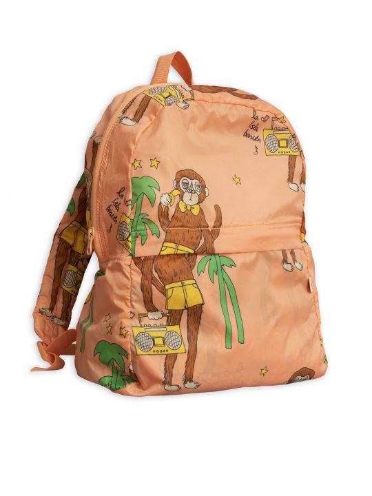 1926010528-1-mini-rodini-cool-monkey-light-weight-backpack-pink
