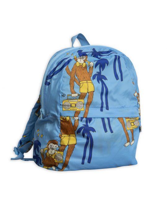 1926010550-1-mini-rodini-cool-monkey-light-weight-backpack-light-blue