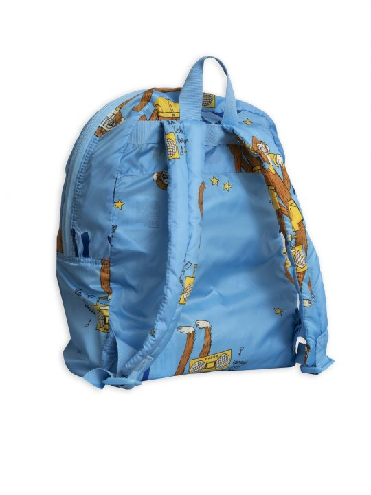 1926010550-2-mini-rodini-cool-monkey-light-weight-backpack-light-blue