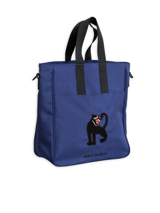 1926010560-1-mini-rodini-panther-gym-bag-blue