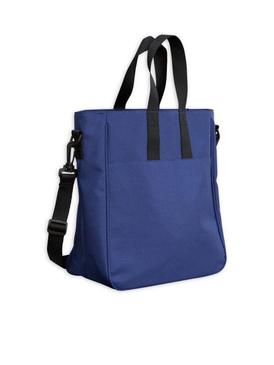 1926010560-2-mini-rodini-panther-gym-bag-blue