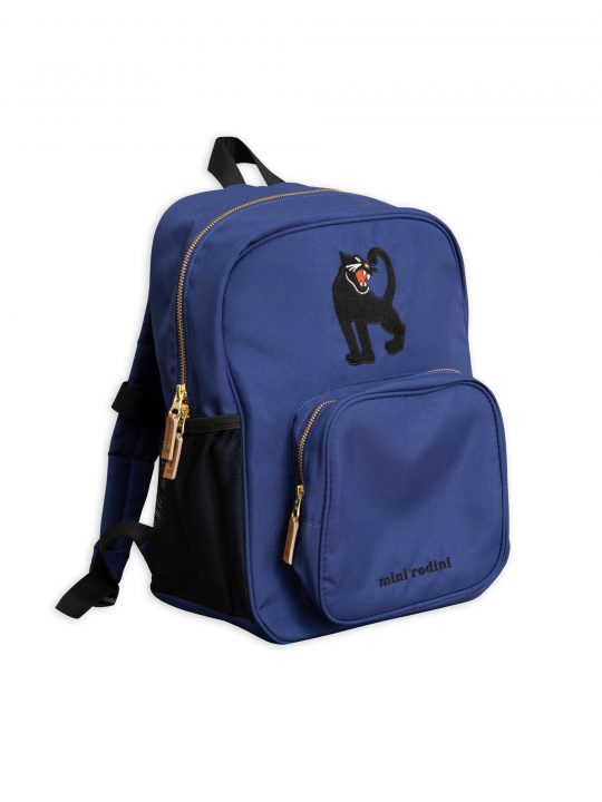 1926010660-1-mini-rodini-panther-school-bag-blue
