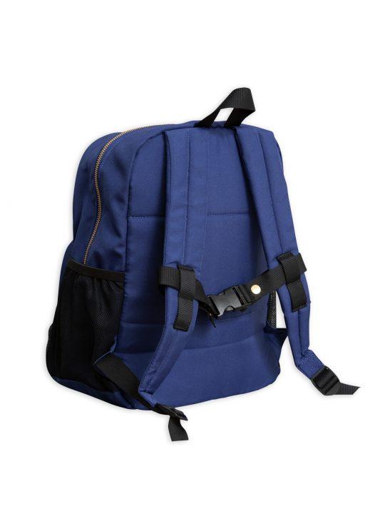 1926010660-2-mini-rodini-panther-school-bag-blue