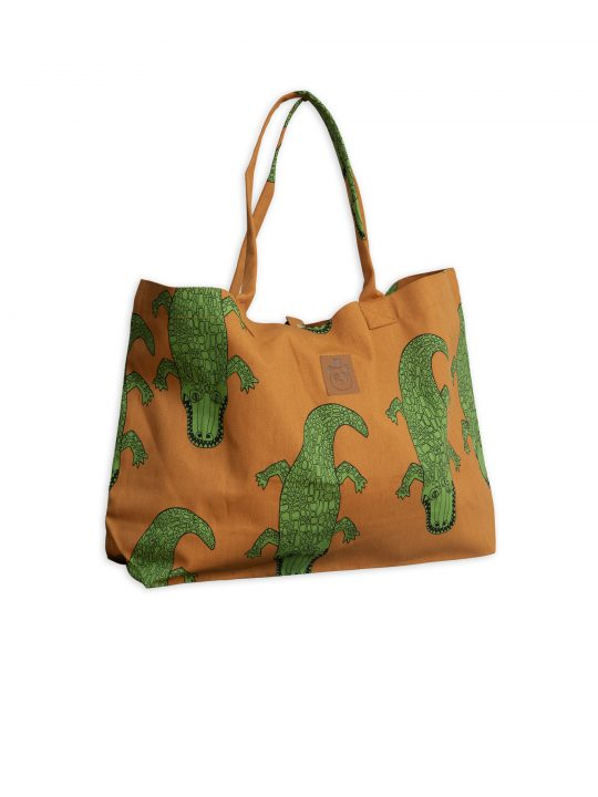 1926010916-1-mini-rodini-crocco-beachbag-brown