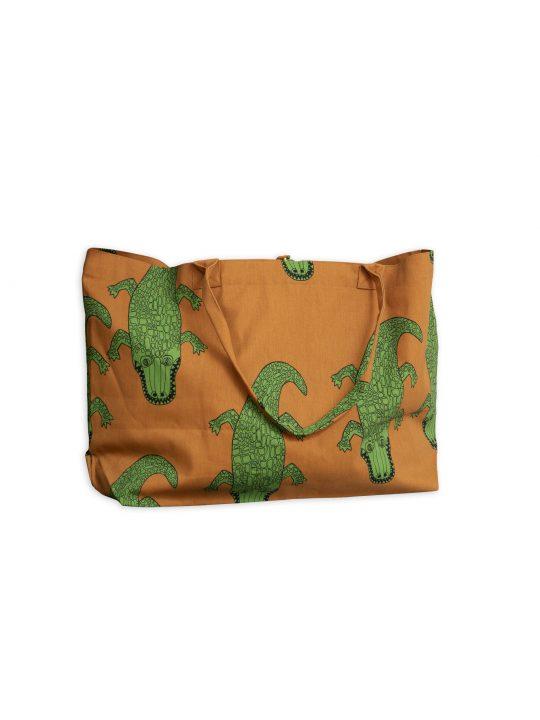 1926010916-2-mini-rodini-crocco-beachbag-brown