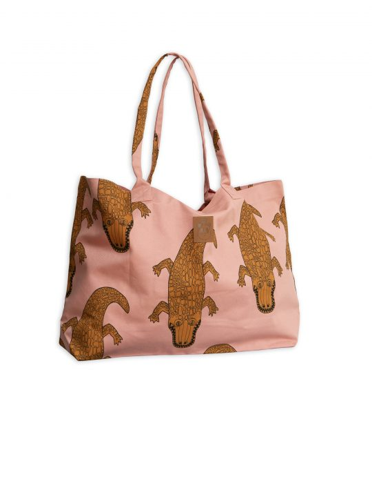 1926010928-1-mini-rodini-crocco-beachbag-pink