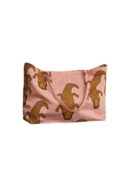 1926010928-2-mini-rodini-crocco-beachbag-pink