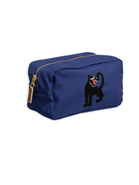 1926011260-1-mini-rodini-panther-case-blue