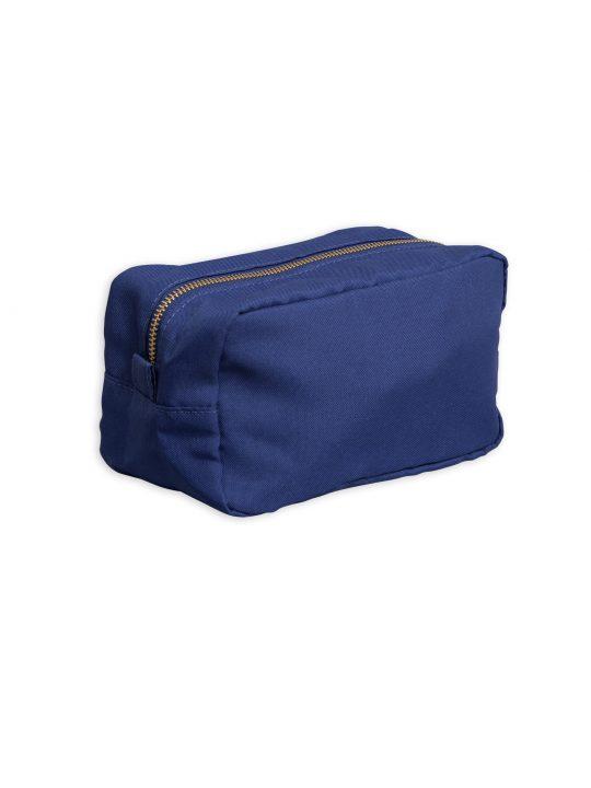 1926011260-2-mini-rodini-panther-case-blue